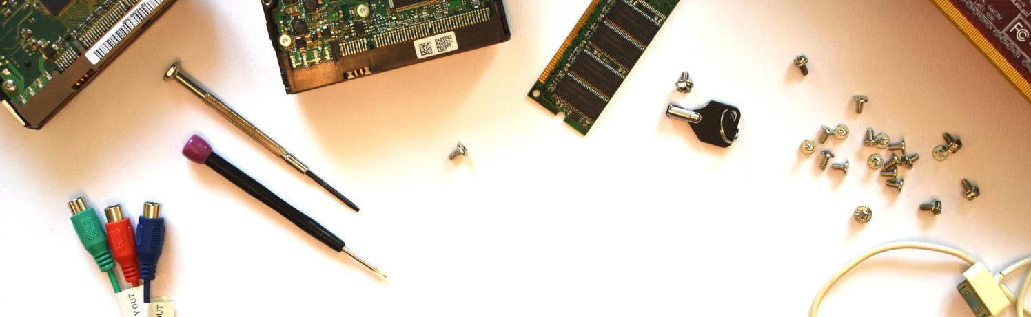 hardware-bg-min