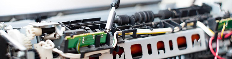 printer-repair-min